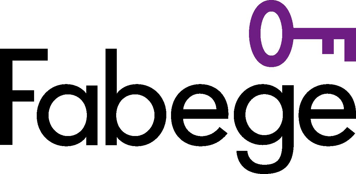 fabege-logotyp-farg-rgb
