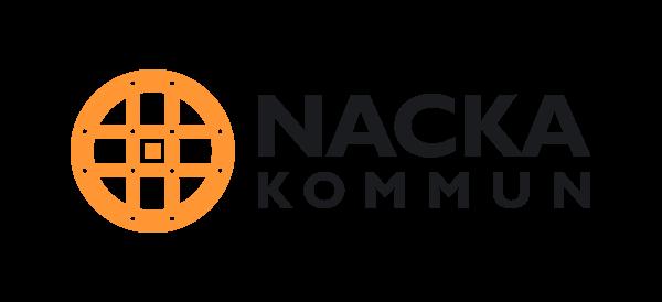 nacka-kommun