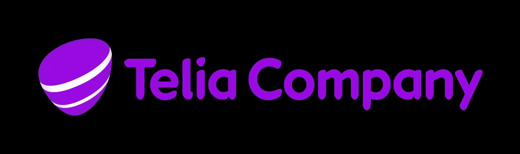 telia_company_reg_p_rgb