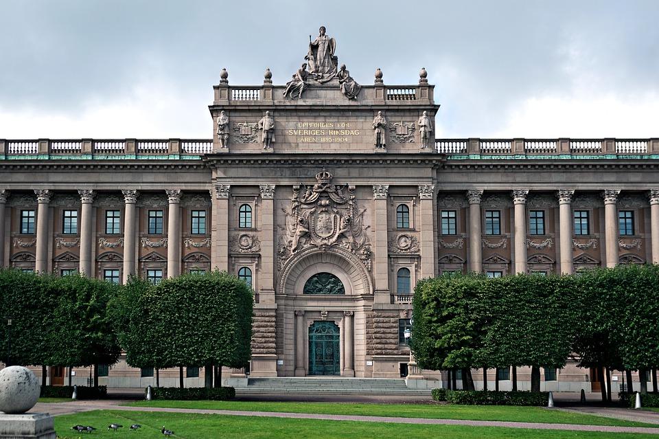 the-swedish-parliament-4706850_960_720